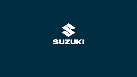 Melton Suzuki Suzuki Dealer Melton Mowbray Browning Suzuki