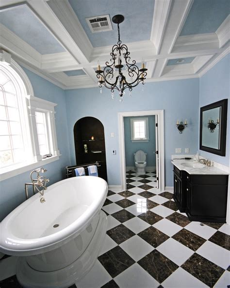 Classic White Bathroom Design And Ideas 30 Room Ideas For Small Bath Solutions