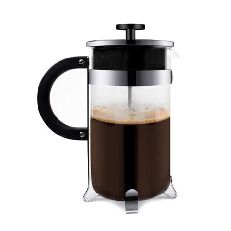 Coffe Pot 1200ml Potabelo vialli nederlands mode trends bij trendsnl