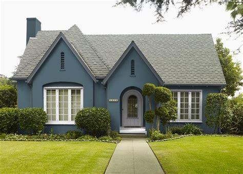 need urgent help choosing exterior house paint colours need help choosing exterior paint colors