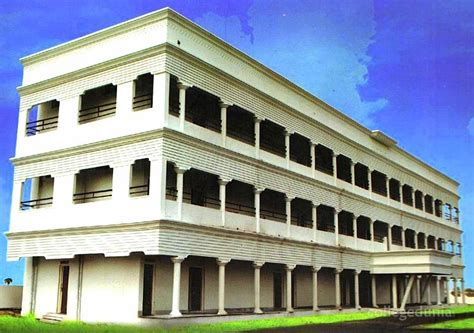 Rtmnu Mba Fees by Shantiniketan Business School Sbs Nagpur Admissions