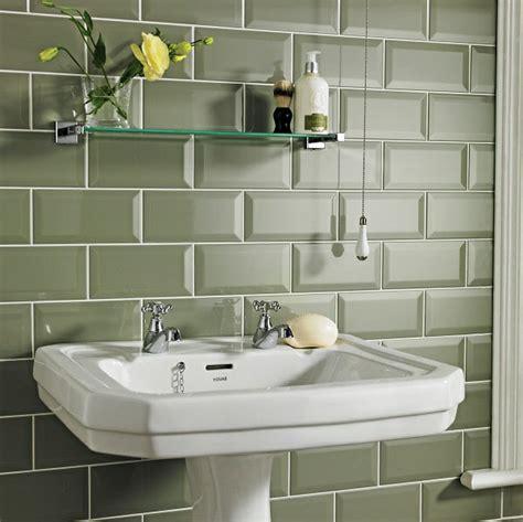 sehr kleine badezimmerideen ideen fr sehr kleine badezimmer das beste aus wohndesign