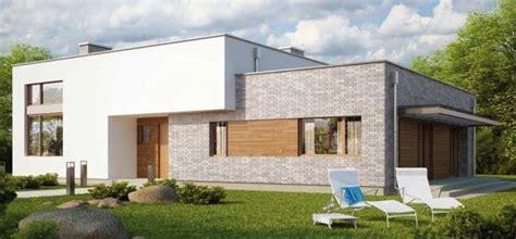 fachadas de garage fachadas de casas con cochera