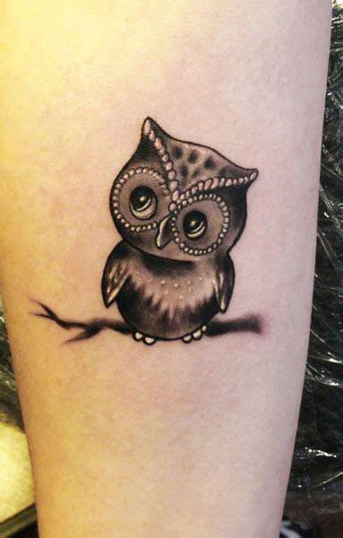 tattoo tribal znacenje značenje tetovaža sova rimski brojevi i yin yang
