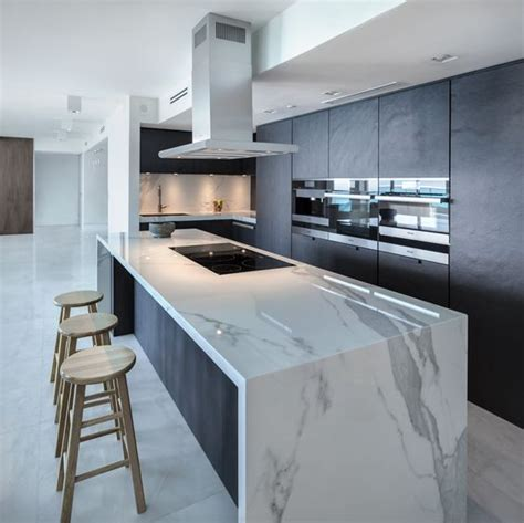 Kitchen Countertops Miami by Countertops Kitchen Countertops And Miami On