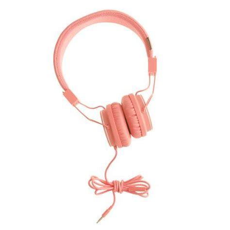 Headphone Kpop urbanears headphones for headphones backpacks and