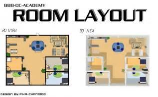 Bathroom Layout Design Tool Free Regale Mit T 252 Ren Main Nest Home And Garden Decoration