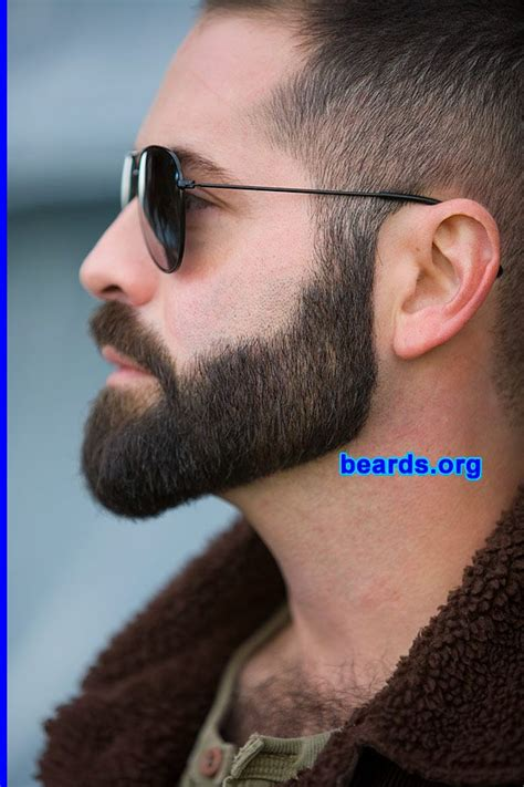 trimmed hair pictures 25 best ideas about trimmed beard styles on pinterest