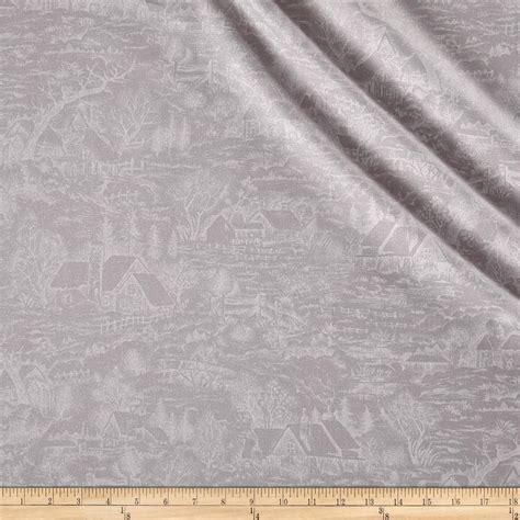 Landscape Fabric Material Landscape Quilting Fabrics Discount Designer Fabric