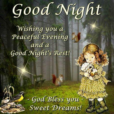 have a good night everyone beautiful shot of the eiffel oltre 1000 immagini su buonanotte su pinterest snoopy