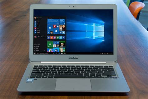 Laptop Asus Of Acer bargain laptops 2017 acer 3 versus asus zenbook ux330ua digital trends