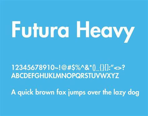 futura gratis 302 melhores imagens de fonts no melhores