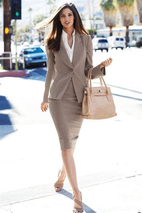 business casual shoes best business