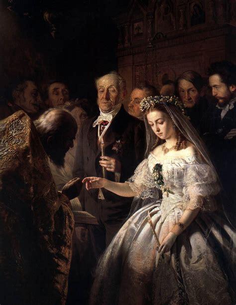 arranged marriage arranged or forced marriage muhammad al zekri s