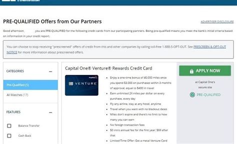 Fortiva Credit Card Pre Approved. Loading.