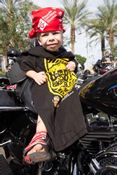 I Ride For Pch - harley davidson 174 of scottsdale and go az motorcycles host 6th annual bob s biker blast