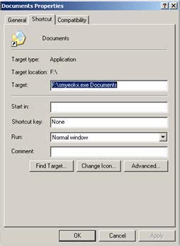 cara membuat virus copy of shortcut cara mengatasi virus shortcut utama andri