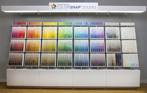 de colores store sherwin williams launches breakthrough system to simplify