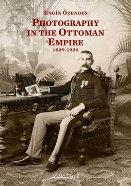 Ottoman Empire Books Cornucopia Magazine A Penchant For Theatrics The