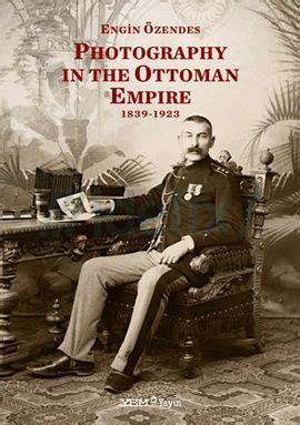 best books on ottoman empire cornucopia magazine a penchant for theatrics the