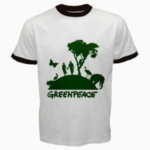 i doodle t shirts greenpeace nz t shirt