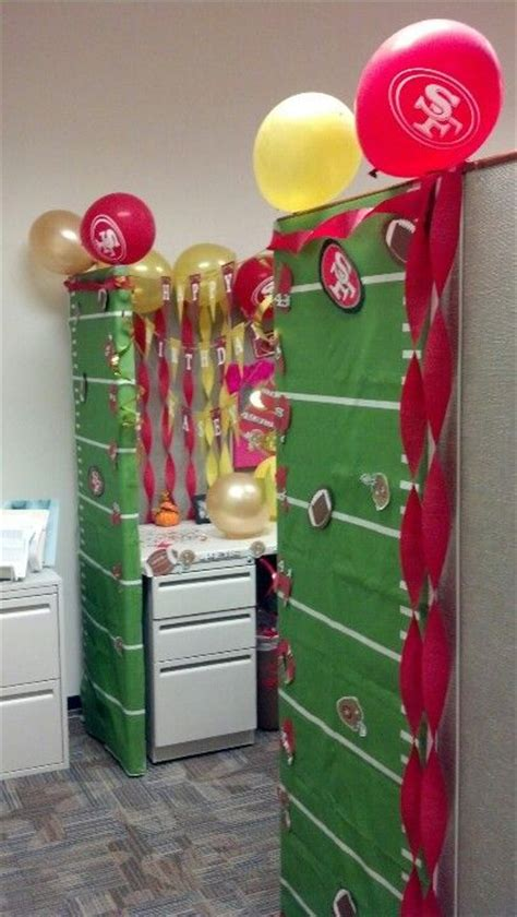 13 best cubicle birthday decorating ideas images on cubicle ideas cubicle 13 best birthdays the office images on cubicle ideas cubicle decorations and