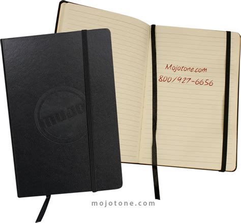 a journal of from the of a books mojotone musician s journal book