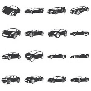 free supercars icons icons fribly