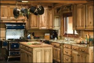 Cabinets Ideas Kitchen by Country Kitchen Cabinet Design Ideas Interior Amp Exterior