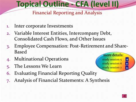 Essay On Retirement Planning by I Don T What To Write My Paper About Retirement