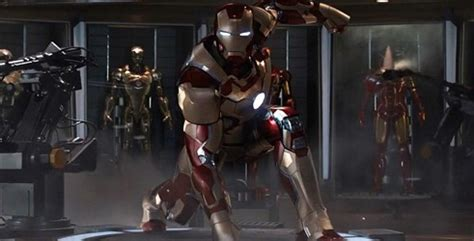 film iron man 3 television tropes idioms iron man 3 iron man 3 film
