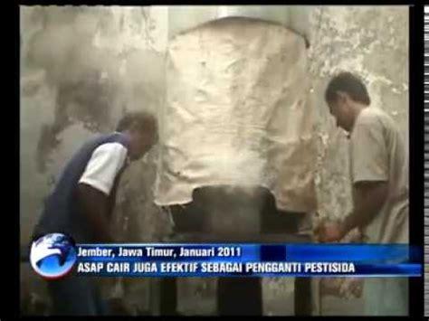 Sekam Bakar Bandung cara membakar arang tanpa minyak doovi