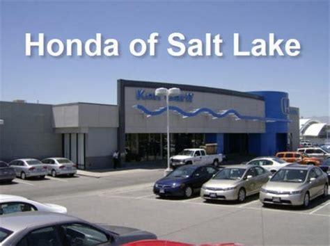 honda ken garff ken garff honda downtown car dealership in salt lake city