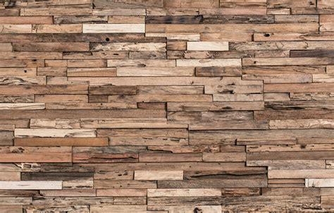 wood paneling on walls reclaimed wood tile 11 sq ft rustic wall panels