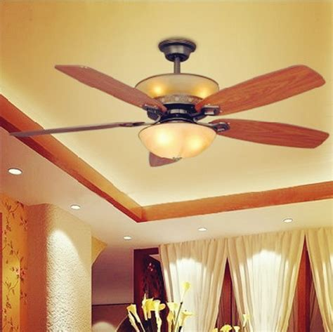 Dining Room Ceiling Fans by Antique Ceiling Fan Lights For Dining Room And Bedroom