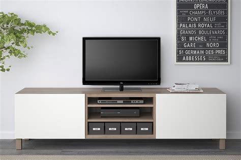 besta mueble tv descubriendo el sistema de muebles best 229 de ikea una