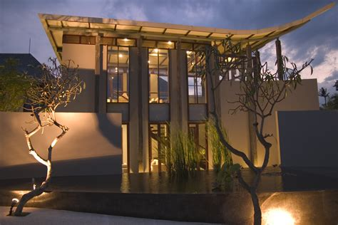 house design books bali house design books house and home design