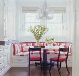 banquettes interiors by patti interiors by patti