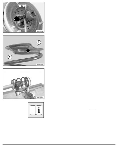 motor repair manual 1997 bmw 3 series spare parts catalogs service manual rod bearing replacement torque 1997 bmw 3 series rod bearing replacement