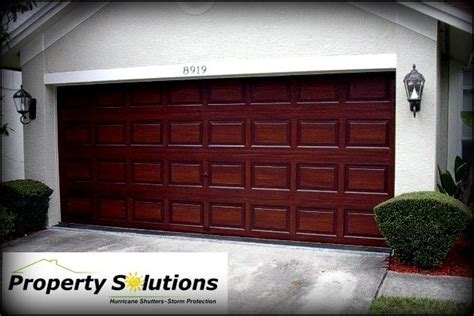 1000 images about garage doors on storms