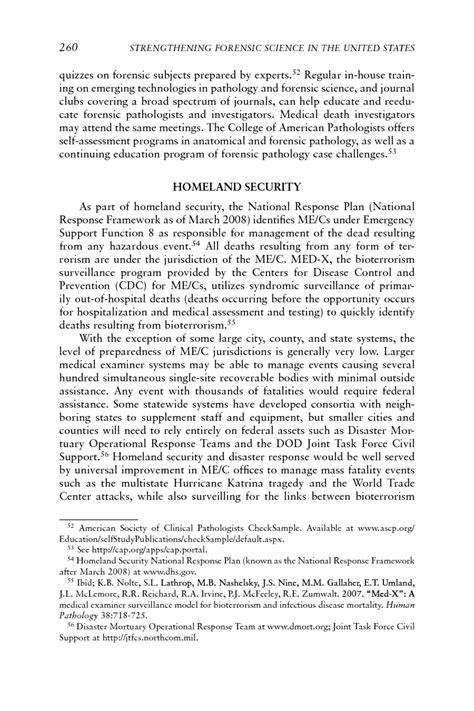Kazoo Switcheroo Book Report by Best Of Forensic Pathologist Sle Kazoo Switcheroo Book Report Standard Receipt Form