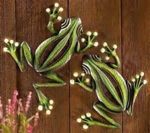 Outdoor Wall Art And Decor Joy Studio Design Gallery Garden Wall Decoration Ideas