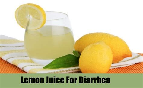 6 herbal remedies for diarrhea treatment how to treat