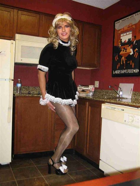 male maid sissy male maids google search good sissys pinterest