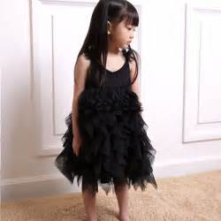 online buy wholesale black frock from china black frock