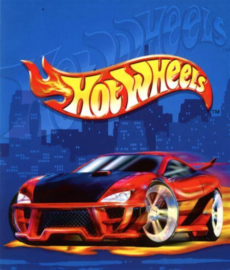 imagenes de autos hot wheels 301 moved permanently