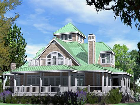 southern cottages southern cottage house plans french cottage house plans