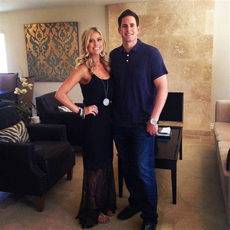 christina and tarek el moussa split who is gary anderson 5 things about christina el moussa s