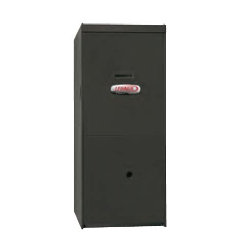 lennox gas lennox gas ducted heating