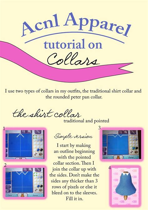 acnl tutorials acnl tutorial click on the link for more info animal